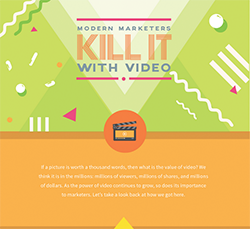 kill-it-with-video